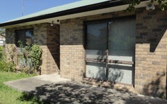 32. Rodgers St, Kingswood NSW