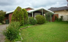 1/75 Valiant Road, Holden Hill SA