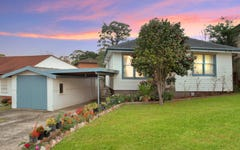 20 John Dwyer Road, Lalor Park NSW