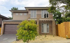 171 Blackburn Road, Blackburn South VIC
