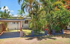 31 Nelson Street, Bungalow QLD