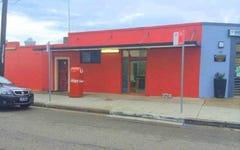 4/165-167 Wattle Street, Mount Lewis NSW