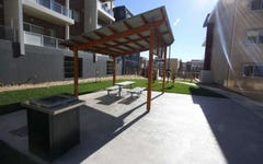 186/140 Thynne St, Bruce ACT