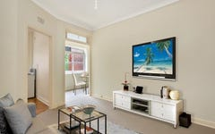 9/169 Edgecliff Road, Bondi Junction NSW