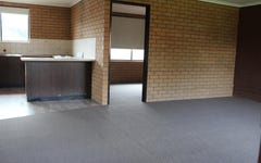 29/604 Hague St, Lavington NSW