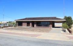 21 Peake Terrace, Port Neill SA