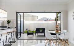 28 Seymour Terrace, Ascot Park SA