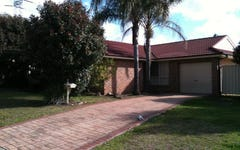 18A Kulaman Crescent, Glenmore Park NSW