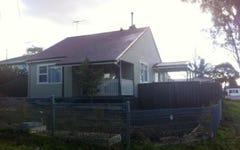 87 Macquarie Avenue, Campbelltown NSW