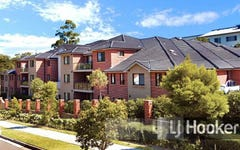 19/7-15 Purser Avenue, Castle Hill NSW