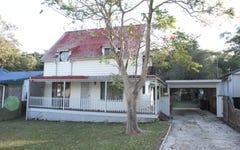12 Darkum Road, Mullaway NSW