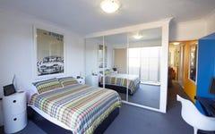 212/1-13 Garners Avenue, Marrickville NSW