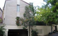 3/14 Furber Road, Centennial Park NSW