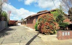 5/102 Urana Street, Turvey Park NSW