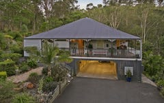 329 Pullenvale Road, Pullenvale QLD