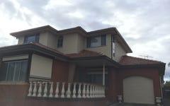 62 Polding street, Fairfield NSW