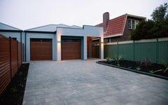 49B Angas Avenue, Vale Park SA