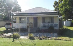11 Queen Street, Abermain NSW