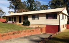 3774 Armidale Road, Nymboida NSW