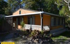 20 Francis Dimond St, Arakoon NSW