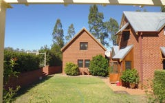 303 Porcupine Lane, Tintinhull NSW