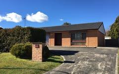 2 Ralfe Street, Moss Vale NSW