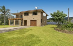 947 Pipeclay Road, Pipeclay NSW