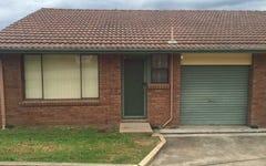1/102 Bedford Street, Aberdeen NSW