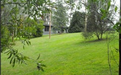 Address available on request, North Warrandyte VIC
