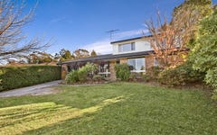 33 Cook Road, Wentworth Falls NSW
