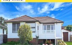 26 Holborn St, Berkeley NSW