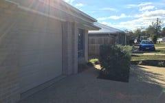 2/47 Rogers Drive, Gatton QLD