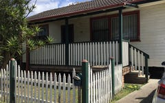 Address available on request, Mayfield West NSW