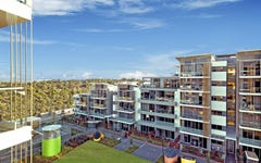 312/32 Ferntree Place, Epping NSW