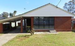 97 Belmore Ave, Whalan NSW
