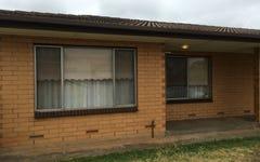 3/36 Hillier Street, Morphett Vale SA