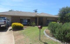 19 Banksia Crescent, Craigmore SA