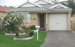 93 Manorhouse Blvd, Quakers Hill NSW