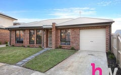 5/13-15 Carruthers Court, Thomson VIC