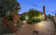 62 Corrigan Avenue, Brooklyn VIC