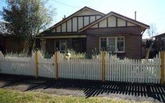 129 Warrendine Street, Orange NSW