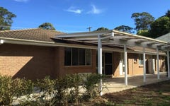10 Buskers Avenue, Exeter NSW
