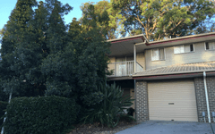 21 Emma Street, Bracken Ridge QLD