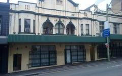 21/83 Regent Street, Redfern NSW