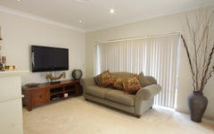 4/14 Stratford Road, Denistone NSW