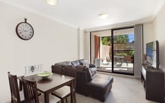 10209/177 Mitchell Road, Erskineville NSW