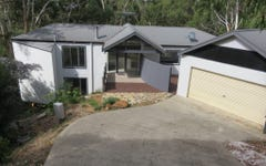 4 Pirralilla Place, Stirling SA
