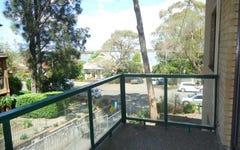 10/60-66 St Albans Street, Abbotsford NSW