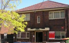 4 Grainger Avenue, Ashfield NSW
