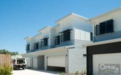 17/1 Suncoast Beach Road, Mount Coolum QLD